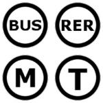 horaires-ratp-logo2