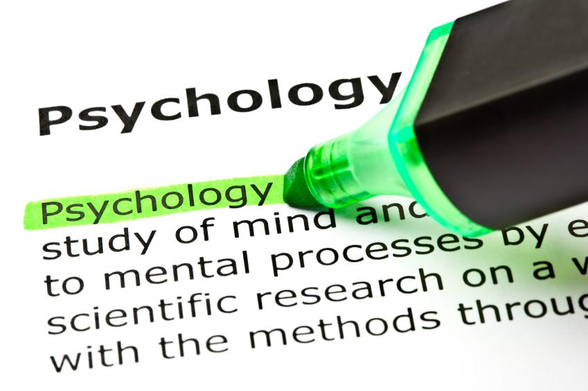 quest ce que la psychologie