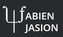 Fabien Jasion – Psychologue